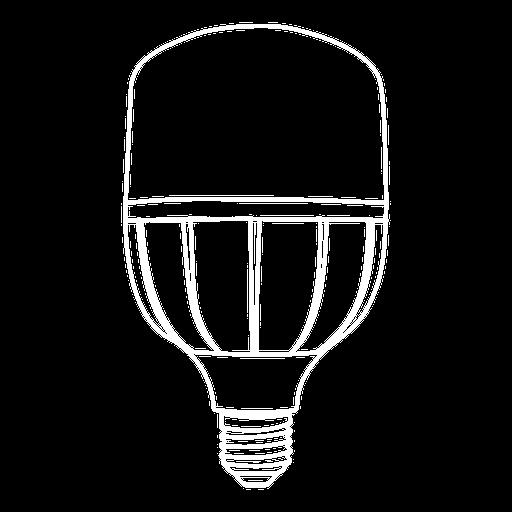 Đèn LED nông nghiệp
