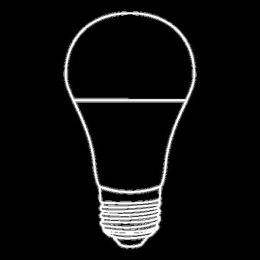 Đèn LED dân dụng
